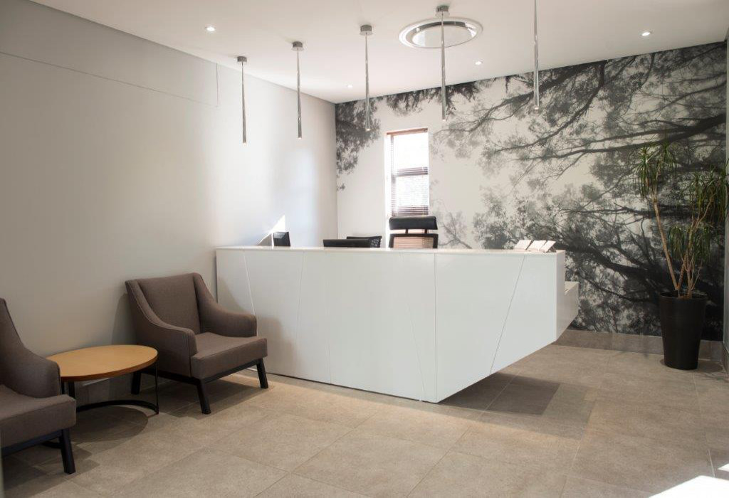Sa office interiors black owned office interior design - Black owned interior design companies ...
